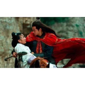 三国志 Three Kingdoms 第4部 赤壁大戦 ブルーレイvol.4(3枚組)|cena|03
