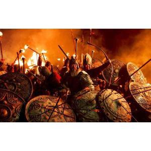 三国志 Three Kingdoms 第4部 赤壁大戦 ブルーレイvol.4(3枚組)|cena|05
