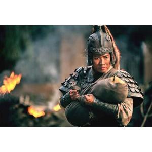 三国志 Three Kingdoms 第4部 赤壁大戦 ブルーレイvol.4(3枚組)|cena|06