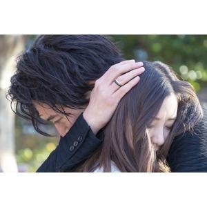 僕はまだ君を愛さないことができる Blu-ray BOX 1+2のセット|cena|07