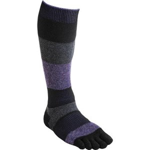 2015/2016 DEELUXE THERMO SOCKS FIVE MIX DELX-7014-0004