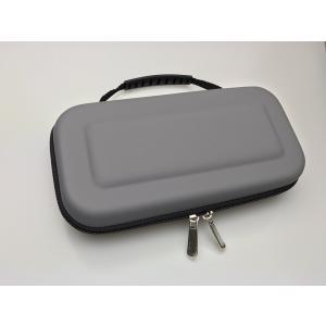 送料無料 Nintendo Switchケース  ハードケース スイッチ ケース 全面 保護カバー スイッチケース ゲーム機収納バッグ 任天堂 ニンテンドー cente 05