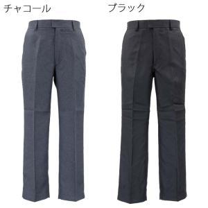 快適 楽々 スラックス風 パンツ シニアファッション メンズ 70代 80代 90代 服 衣料 高齢者 紳士 父の日 敬老の日 プレゼント 介護|center-urashima