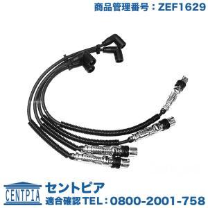 zef1629 03F905409C 03F905430H 03F905430J 03F905430...