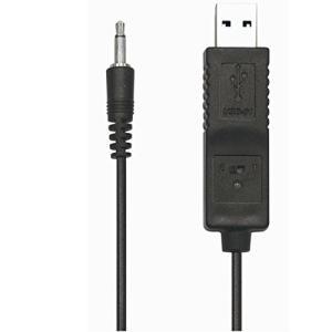 マザーツール PC接続・データ編集用通信ケーブル USB-01|central-bookstore