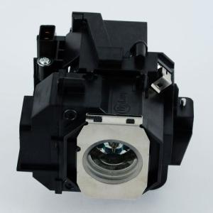 Electrified ELPLP49 プロジェクター交換用ランプ(汎用)  EH-TW4500/TW4000/TW3600/TW3500/TW300|central-bookstore
