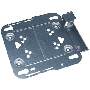 KV54446 シスコシステムズ 802.11n AP Low Profile Mounting Bracket (Default)|central-bookstore