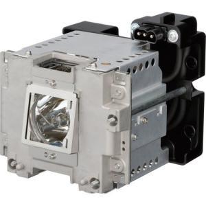 三菱電機 プロジェクター交換用ランプ VLT-EX320LP|central-bookstore