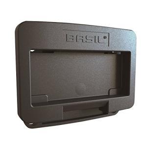 BASIL(バジル)  20.0cm20.0cm10.0cm 100g