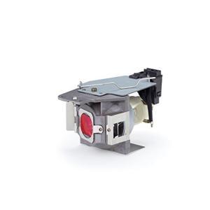 Canon キヤノン プロジェクター LV-X300ST/LV-X320/LV-X310ST用交換ランプLV-LP38|central-bookstore