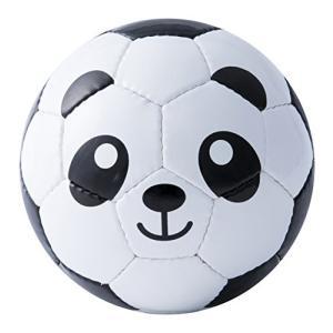 SFIDA(スフィーダ) PU合成皮革/ブチルチューブミニボール1号球(直径約15cm) 15.0c...