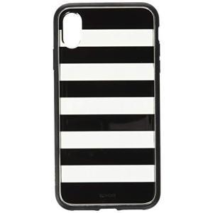BONDIR iPhone XS Max 6.5インチ用 CLEAR COAT 288023BND|central-bookstore