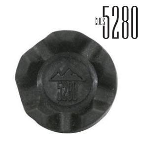 5280 バンパーゴム|central-inc