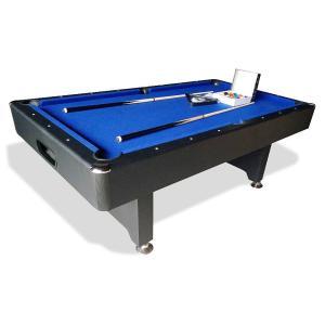 JBS 7フィート ボールリターンポケットテーブル