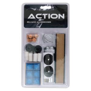 Action タップメンテナンスツール Large|central-inc