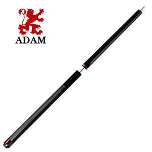 ADAM AJB-2N ジャンプ&ブレイクキュー|central-inc