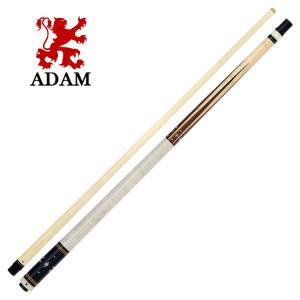 Adam NEW CLシリーズ(クラシック/ハギシリーズ) CL-05 バーズアイ/レンガス 六剣ハギ プレイキュー|central-inc