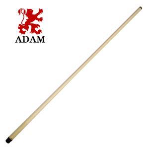ADAM Solid 12 MAX 114.4g シャフト|central-inc