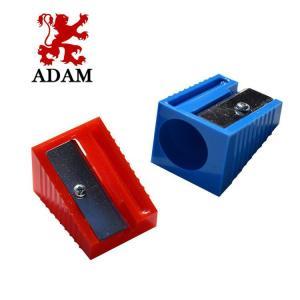 ADAM タップコレクター|central-inc