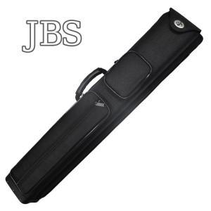 JBS JF16-S4 セパレートケース 3バット5シャフト キューケース 3B/5S central-inc