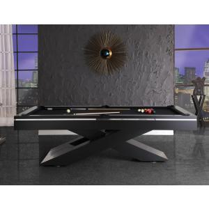 JBS モダンシリーズ 02 ビリヤードテーブル 7フィート 8フィート 9フィート|central-inc