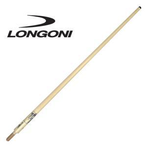 LONGONI Pro キャロムシャフト(スリークッション用)|central-inc