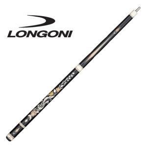 LONGONI ポケットキュー Magnifica プレイキュー|central-inc