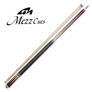 Mezz AXI-156 プレイキュー|central-inc