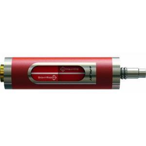 ビリヤード用品エクステンション サイトライト RSR-EX-10 (10山)