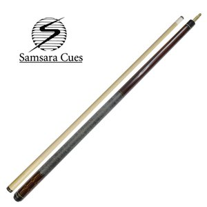 Samsara Samsara カスタムキュー (中古品)|central-inc
