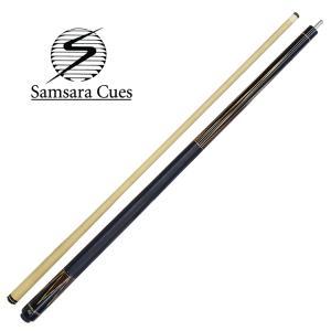 Samsara D-10 カスタムキュー (中古品)|central-inc