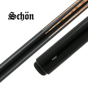 Schon CX89 カスタムキュー central-inc