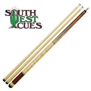 South West サウスウエスト 337-20 カスタムキュー|central-inc