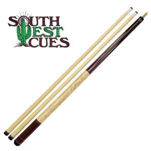 South West サウスウエスト 338-20 カスタムキュー|central-inc
