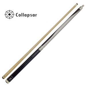 Collapsar ブレイクキュー (中古品)|central-inc