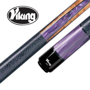 Viking VIK402 プレイキュー central-inc