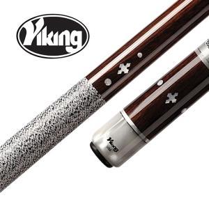 Viking VIK452 プレイキュー central-inc