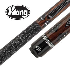 Viking VIK580 プレイキュー central-inc