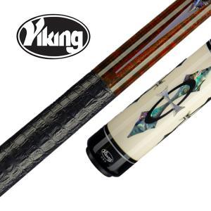 Viking VIK682 プレイキュー central-inc
