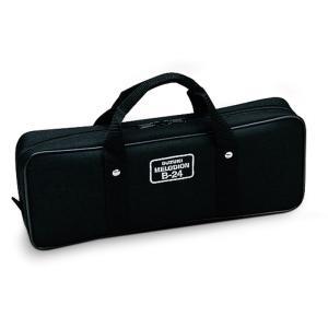 SUZUKI スズキ MP-2071「B-24C専用ケース」メロディオンケース 鍵盤ハーモニカ [鈴木楽器]の画像