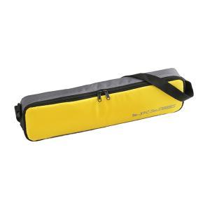 【即納可能!】SUZUKI スズキ MP-2200「M-37C plus専用ケース」メロディオンケース 鍵盤ハーモニカ [鈴木楽器]の画像