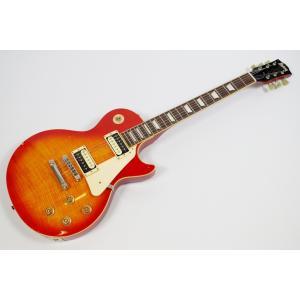 Burny バーニー Super Grade RLG-55 VCS with HAF-ZB エレキギター【中古】【USED】 centralmusicshop