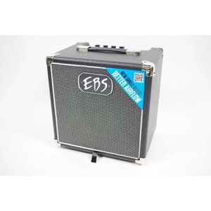 EBS Classic Session 30 Combo ベースアンプ(コンボ)【中古】【USED】 centralmusicshop