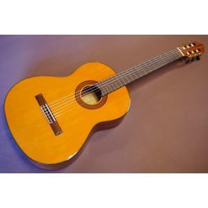 ZEN-ON 全音ギター ZG-250Nの中古が入荷しました!!  細かな擦り傷や打コンはございます...