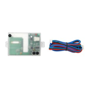 DEI 508D フィールドセンサー|cep