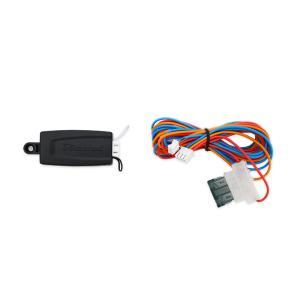 DEI 507M デジタル傾斜センサー|cep
