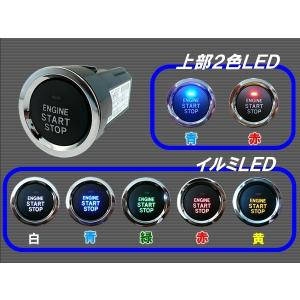 【専用品ソニックスタート限定】LED打ち換え|cep