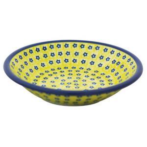スーププレート No.242 Ceramika Artystyczna ( セラミカ / ツェラミカ ) ポーランド食器|ceramika-artystyczna
