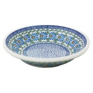 スーププレート No.835 Ceramika Artystyczna ( セラミカ / ツェラミカ ) ポーランド食器|ceramika-artystyczna