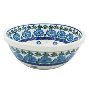 シリアルボウル No.845 Ceramika Artystyczna ( セラミカ / ツェラミカ ) ポーリッシュポタリー|ceramika-artystyczna